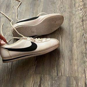 4f319bd0046da Shoes Nike Cortez on Poshmark